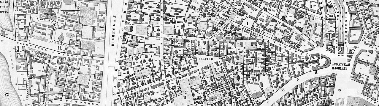 http://upload.wikimedia.org/wikipedia/commons/b/b5/Moscow_New_Arbat_1853_Map.jpg?uselang=ru