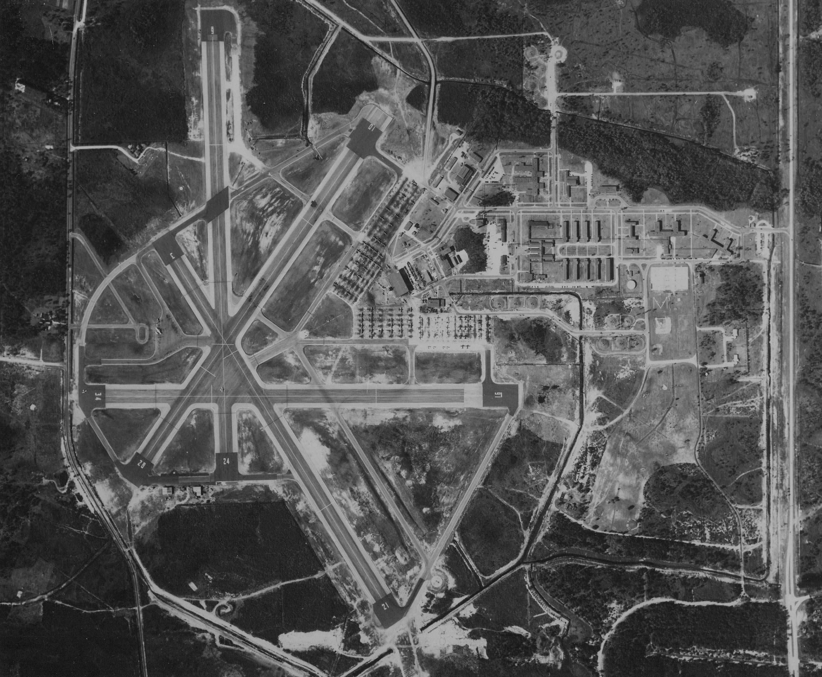 File Nas Daytona Beach October 1944 Jpg
