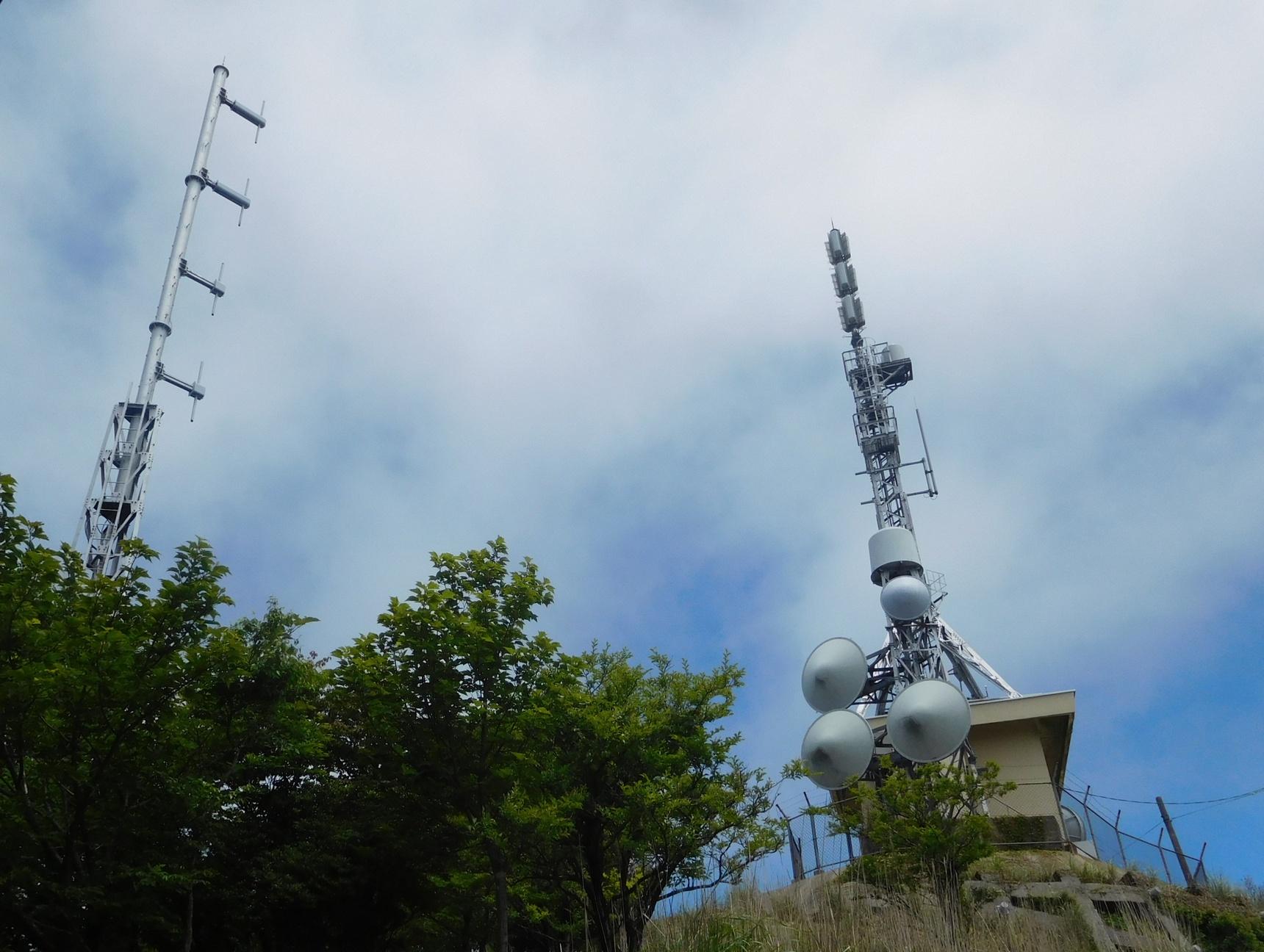 File:NHK JOHG Akune TV-FM Repeater 2017 JPG - Wikimedia Commons