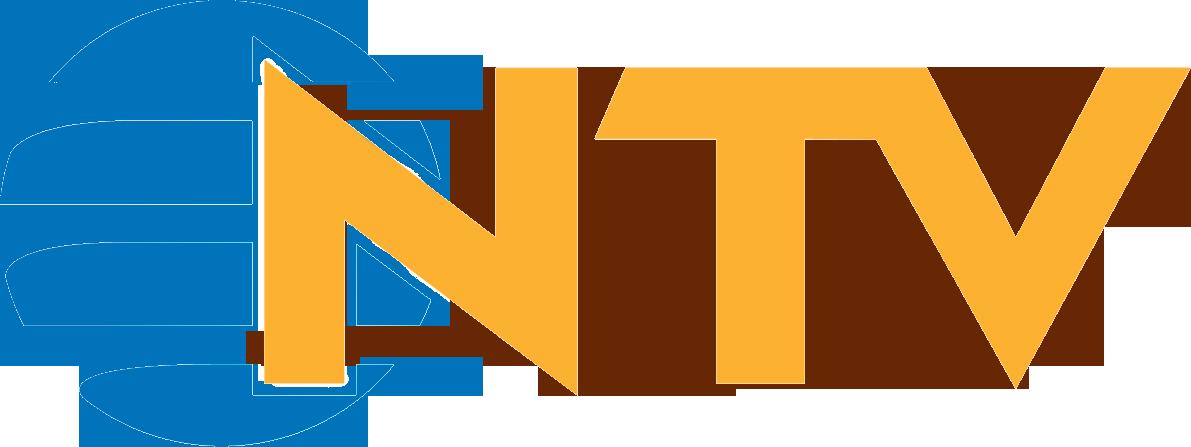 Ntv Text