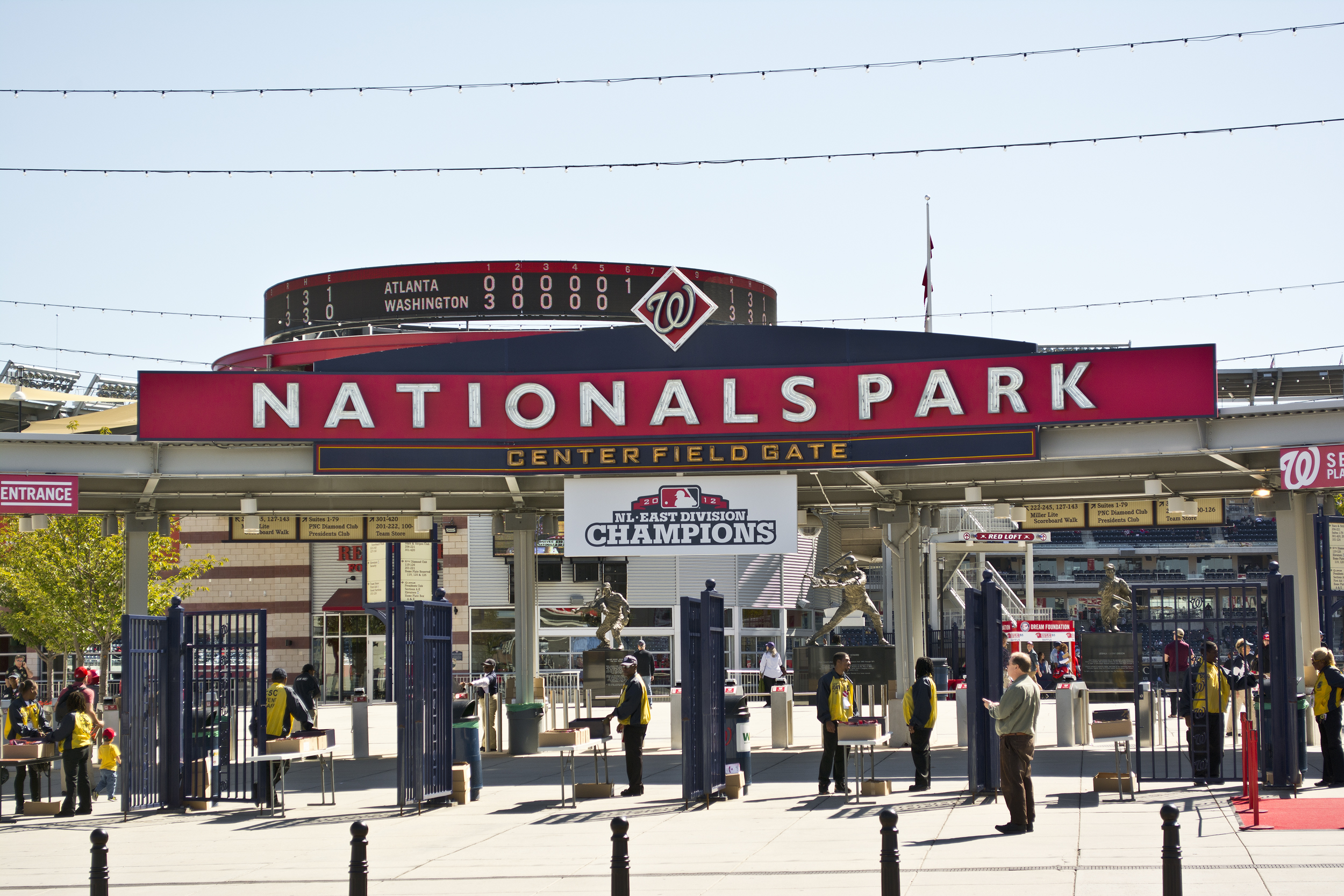 File:Nationals Park - center field gate - close - 2013-09