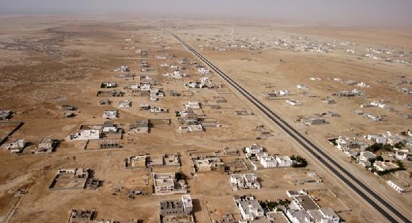 Dakhlet Nouadhibou