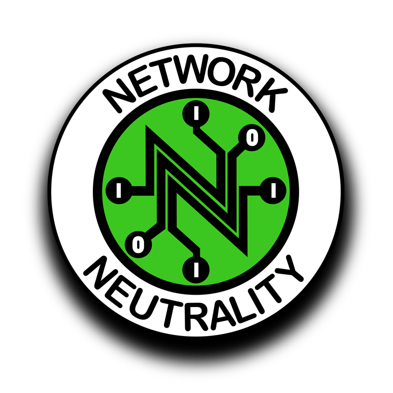 File:Network neutrality symbol.png - Wikimedia Commons