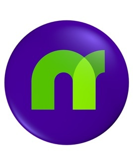 Image result for newsround logo