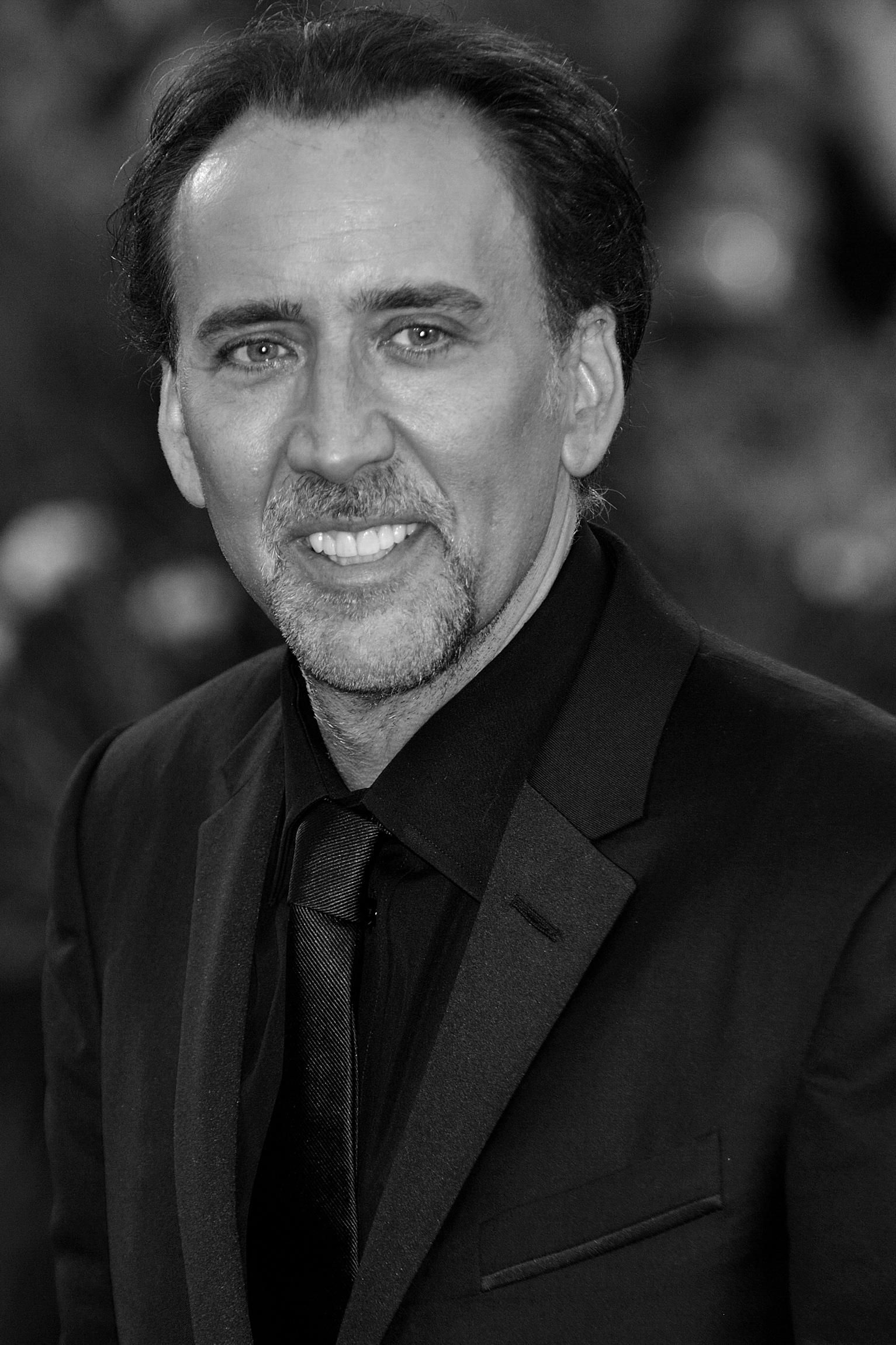 File:Nicolas Cage 66&#...