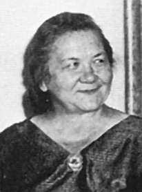 https://upload.wikimedia.org/wikipedia/commons/b/b5/Nina_Khrushcheva_Portrait.jpg