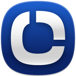 File:Nokia Suite computer icon.png - Wikimedia Commons