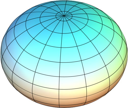 File:OblateSpheroid.PNG