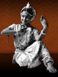File:Odissi Dancer Rina Jana.jpg