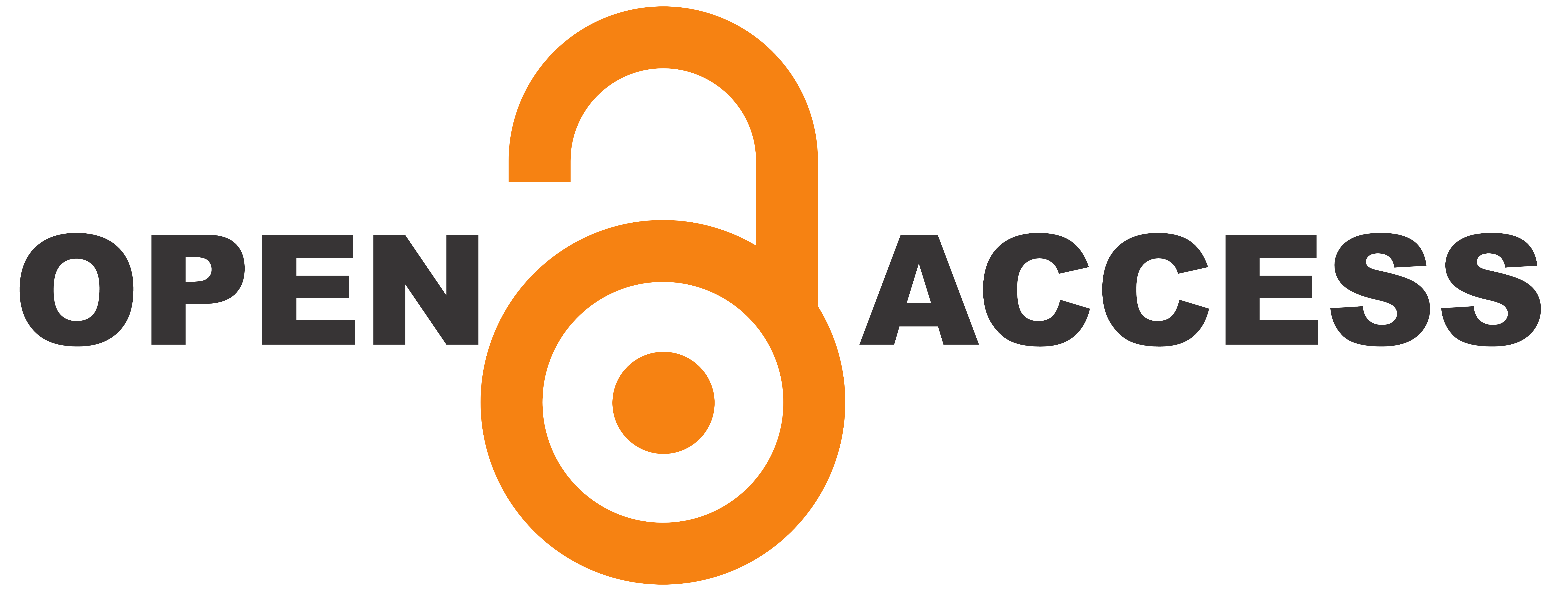Open_Access_logo_with_dark_text_for_contrast%2C_on_transparent_background.png