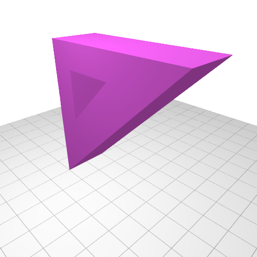 Openjscad-polyhedron.png