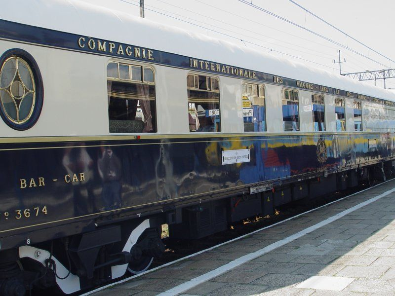 File:Orient.Express.in.Poland.02.jpg