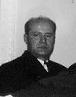 Pál Losonczi.jpg