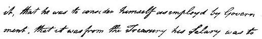 Page 79 letter (The Life of Matthew Flinders).jpg