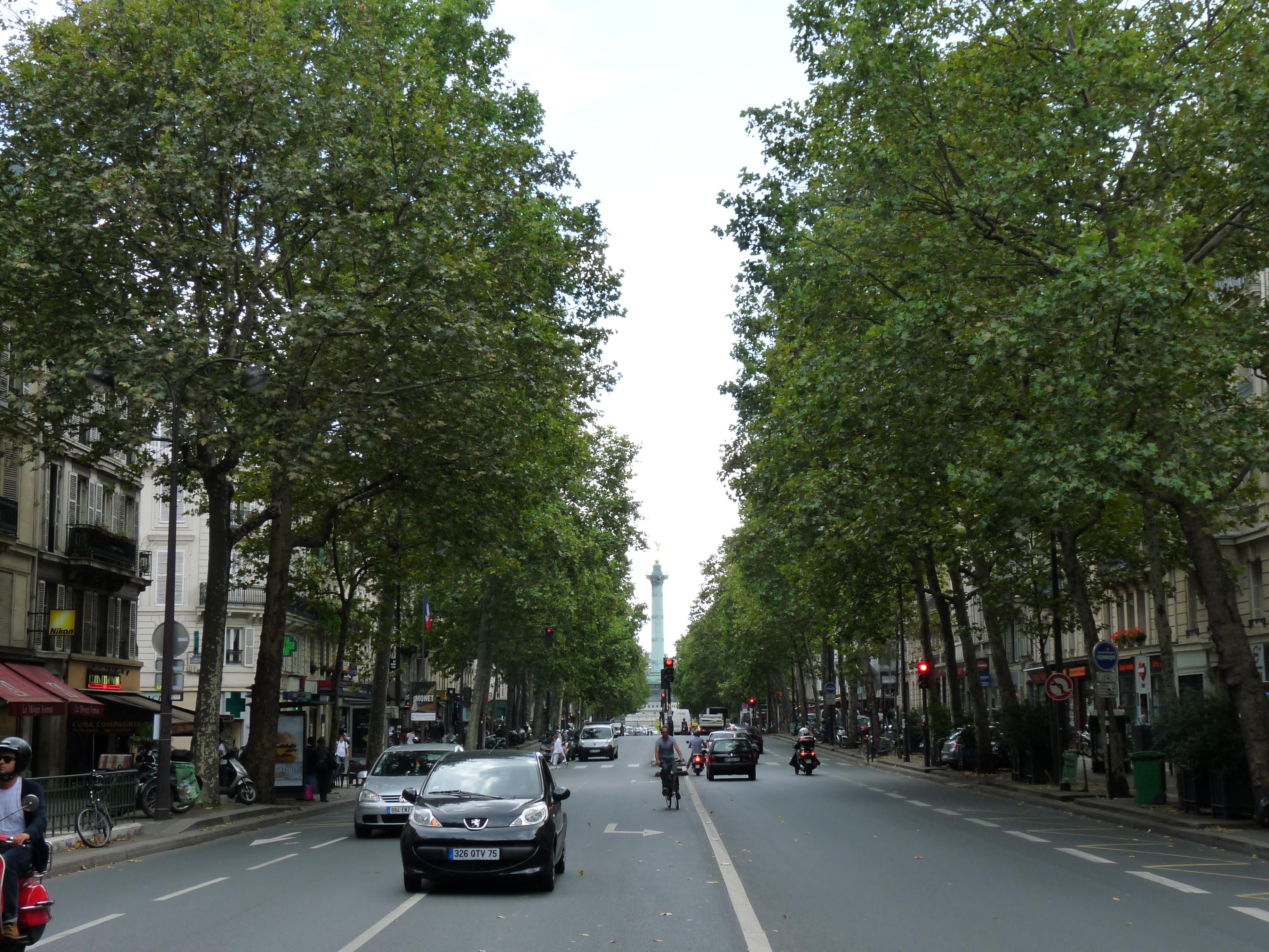 Paris_boulevard_beaumarchais.jpg
