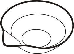 porculanska zdjelica  u2013 wikipedija