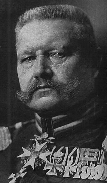 Paul von Hindenburg.jpeg