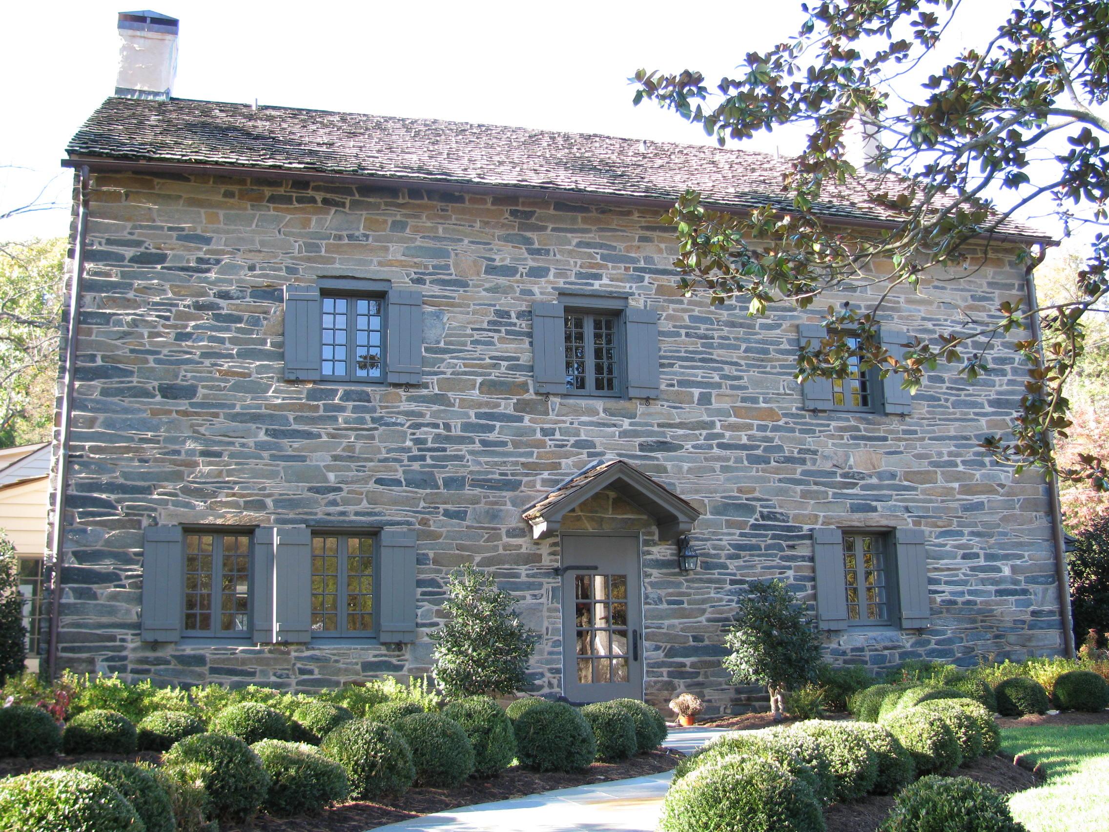 Peirce Still House Wikiwand