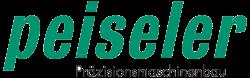 Datei:Peiseler Logo.png