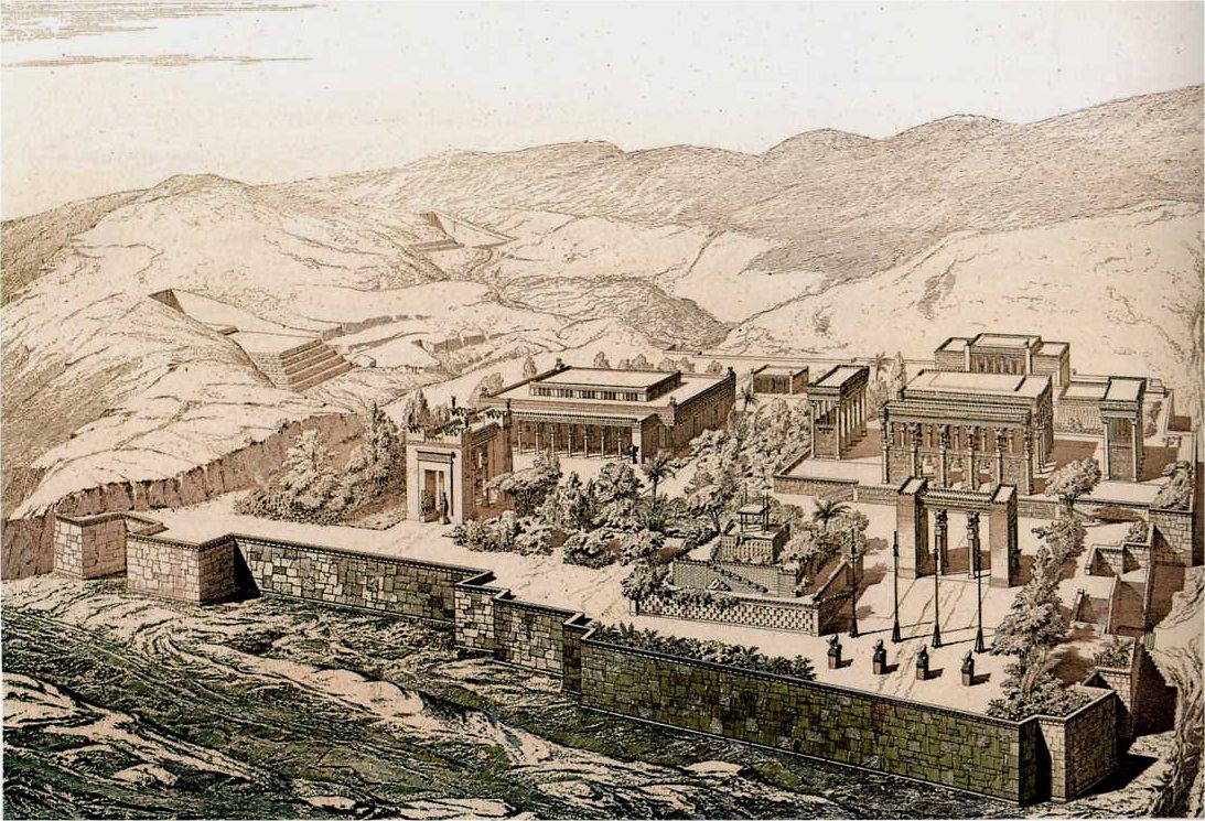 http://upload.wikimedia.org/wikipedia/commons/b/b5/Persepolis_vue_d%27oiseau_Chipiez.jpg