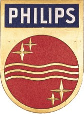 Philips history shield.jpg
