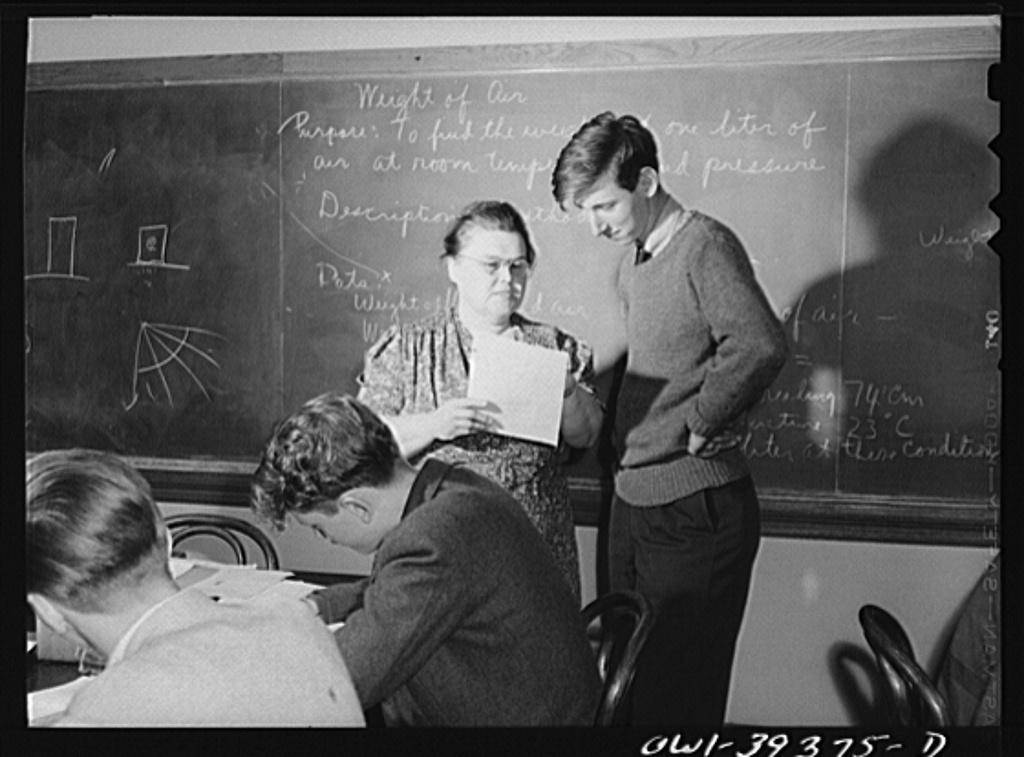 File:Physics teacher at Woodrow Wilson High School 8d41257v.jpg ...