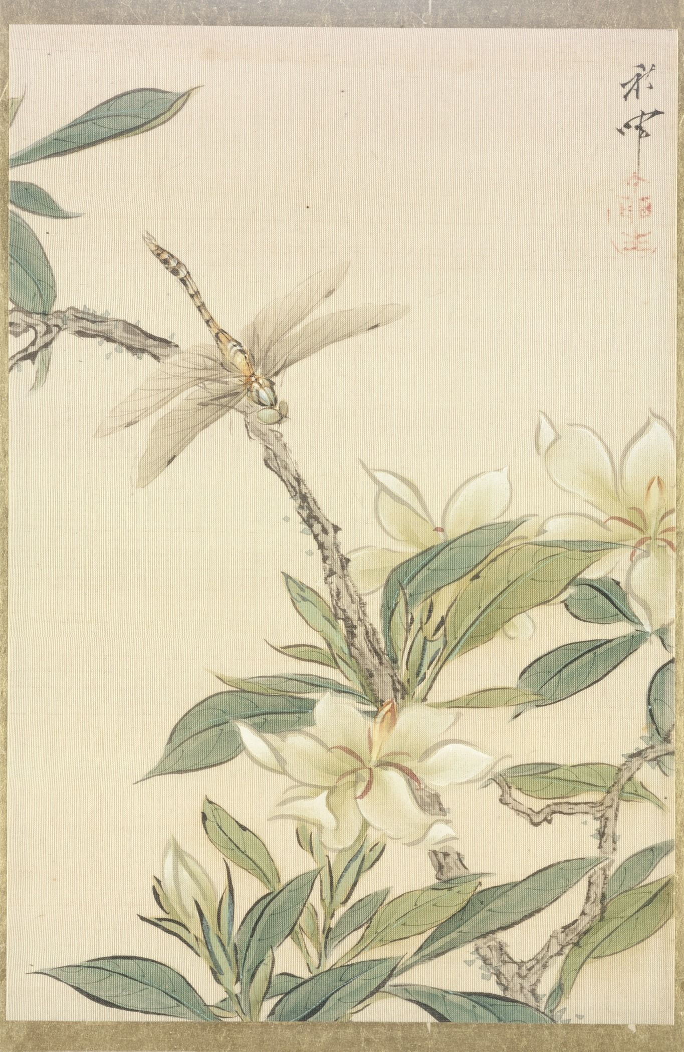 https://upload.wikimedia.org/wikipedia/commons/b/b5/Pictures_of_Flowers_and_Birds_LACMA_M.85.99_%2825_of_25%29.jpg