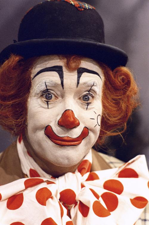 File:Pipo de Clown.png - Wikipedia