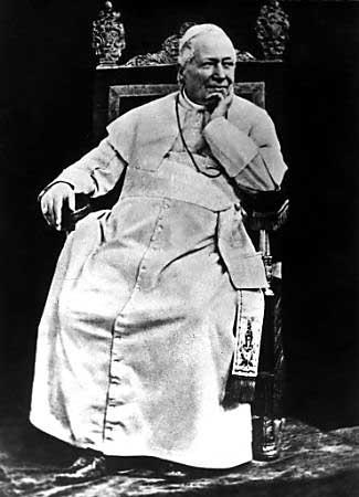 File:Pius IX.jpg
