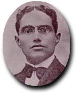 Francisco Cavalcanti Pontes de Miranda