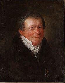 File:Porträtt av professor skytteanus Olof Kolmodin.JPG