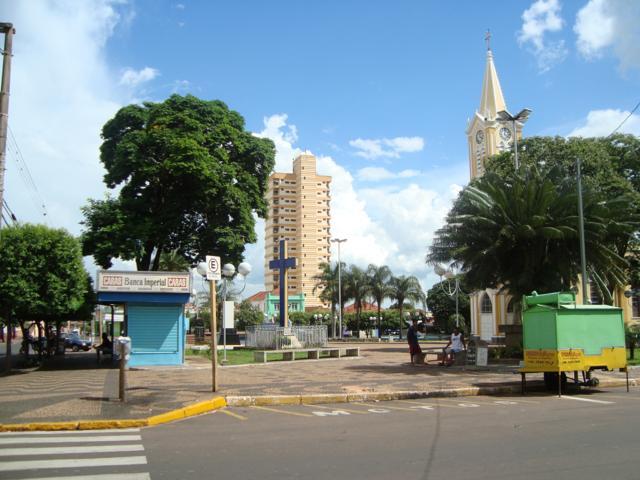 Rancharia São Paulo fonte: upload.wikimedia.org