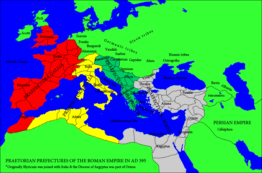 Atlas Of Ancient Rome Wikimedia Commons