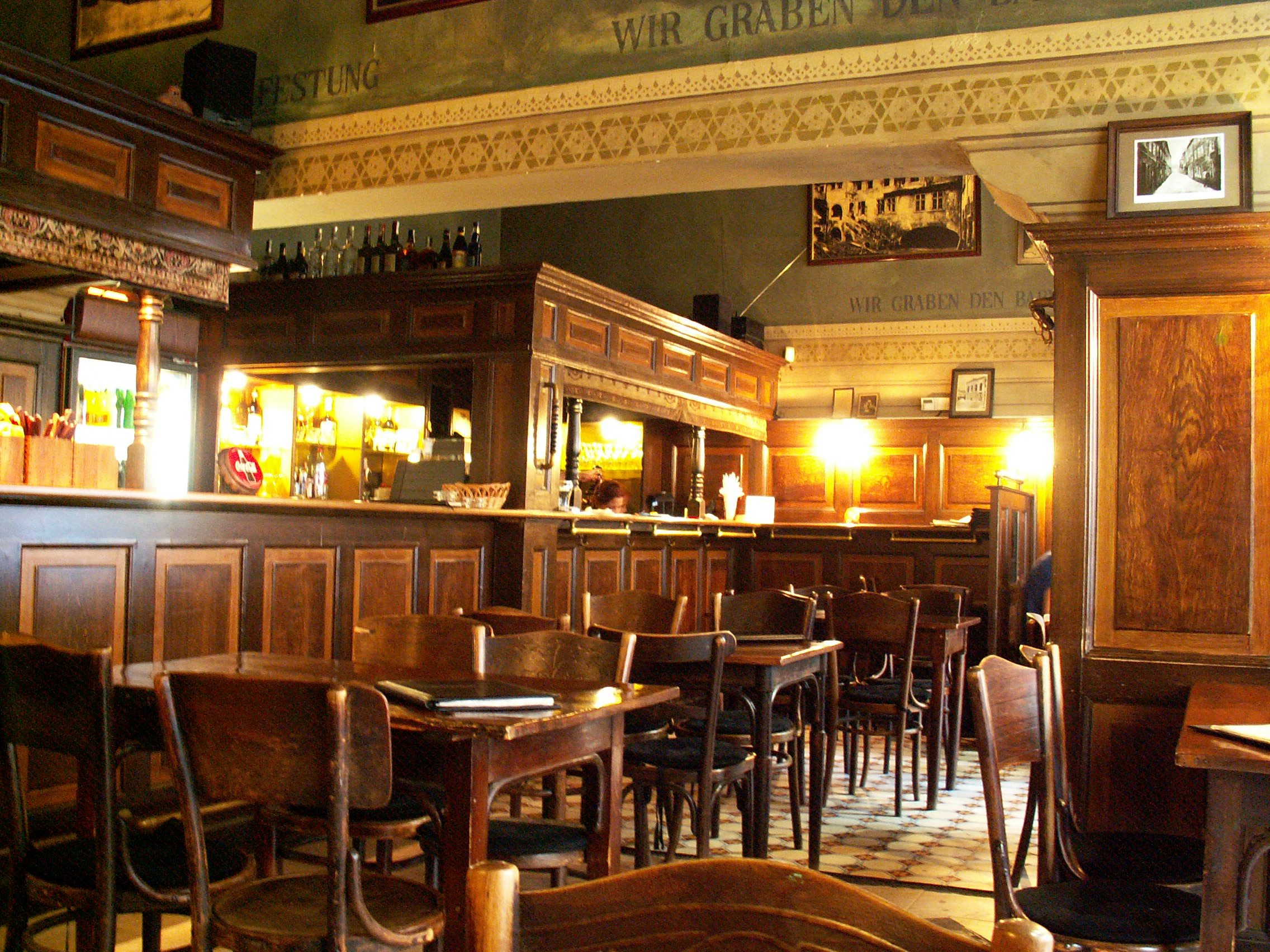 Pub De Caf Ef Bf Bd Carte Noir