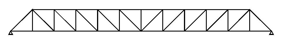 file pratt truss png wikimedia commons vector image free banner vector image free banner