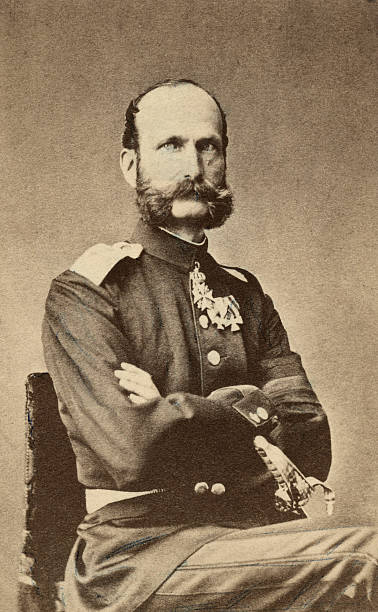 Prince Alexander of Hesse and by Rhine - Wikipedia
