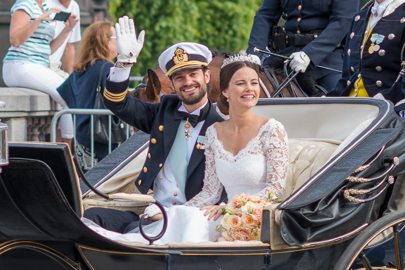 File:Prince Carl Philip and Princess Sofia 2015-8064.jpg