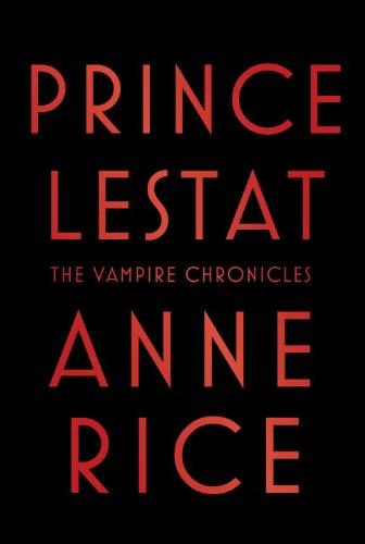 Prince_Lestat.jpg