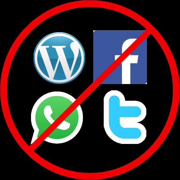 Icono redes sociales wikipedia