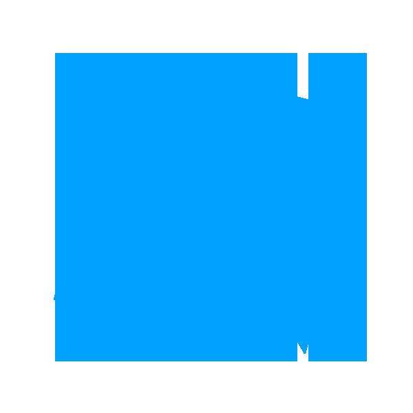 File Roblox Studio Icon Png Wikimedia Commons