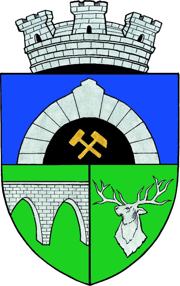 Stájerlakanina címere