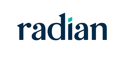 Radian Group logo