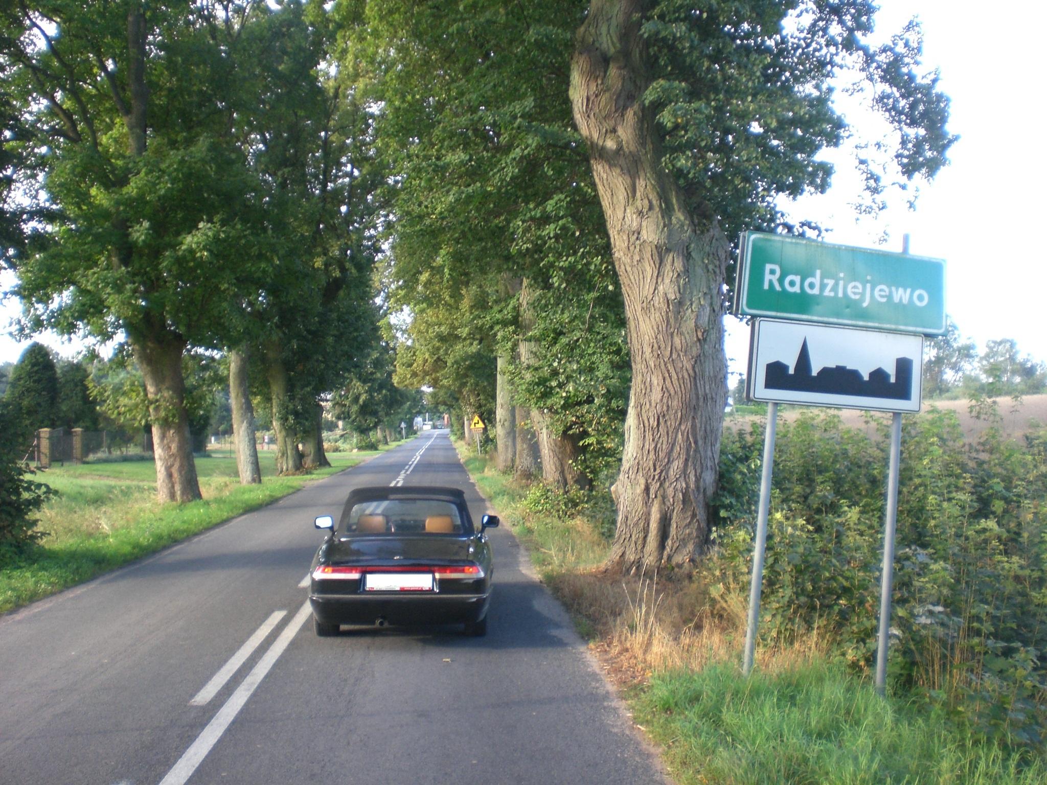 Radziejewo_3774.jpg