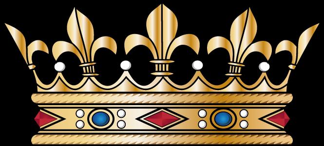 http://upload.wikimedia.org/wikipedia/commons/b/b5/Rangkronen-Frankreich-Enfant_de_France.png