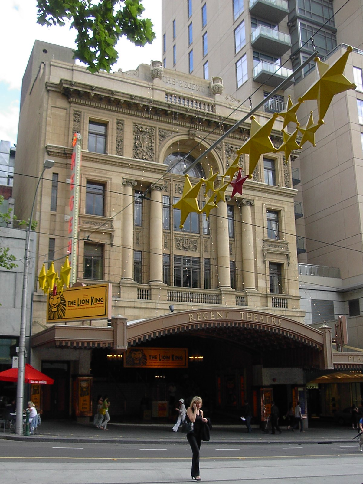 1000+ images about Theatres on Pinterest | Theater, Opera ...