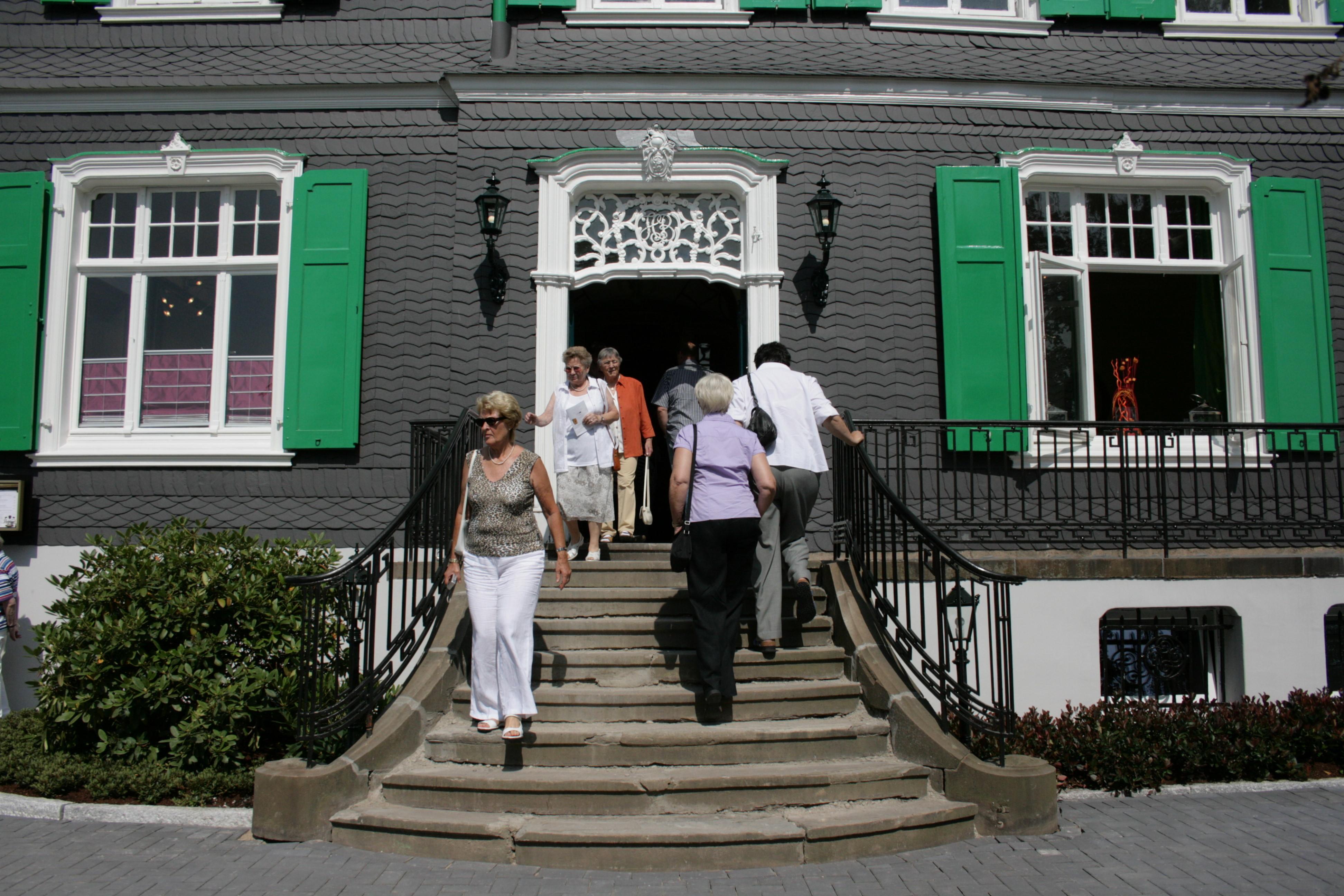 partnersuche.de bewertung Neumarkt in der Oberpfalz