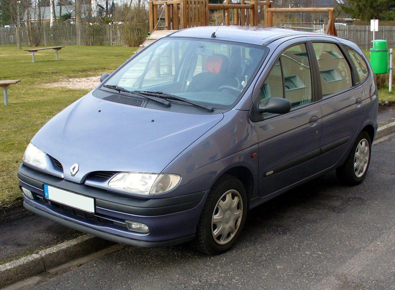Renault_M%C3%A9gane_Sc%C3%A9nic_I_Phase_I.JPG