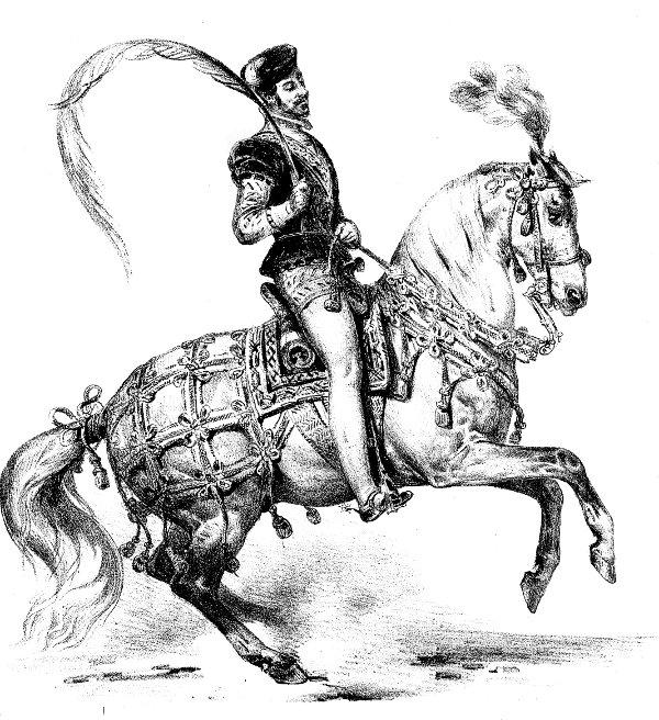 http://upload.wikimedia.org/wikipedia/commons/b/b5/Representation_Fiaschi_AUBRY_HISTOIRE_PITTORESQUE_DE_L_EQUITATION_1834.jpg