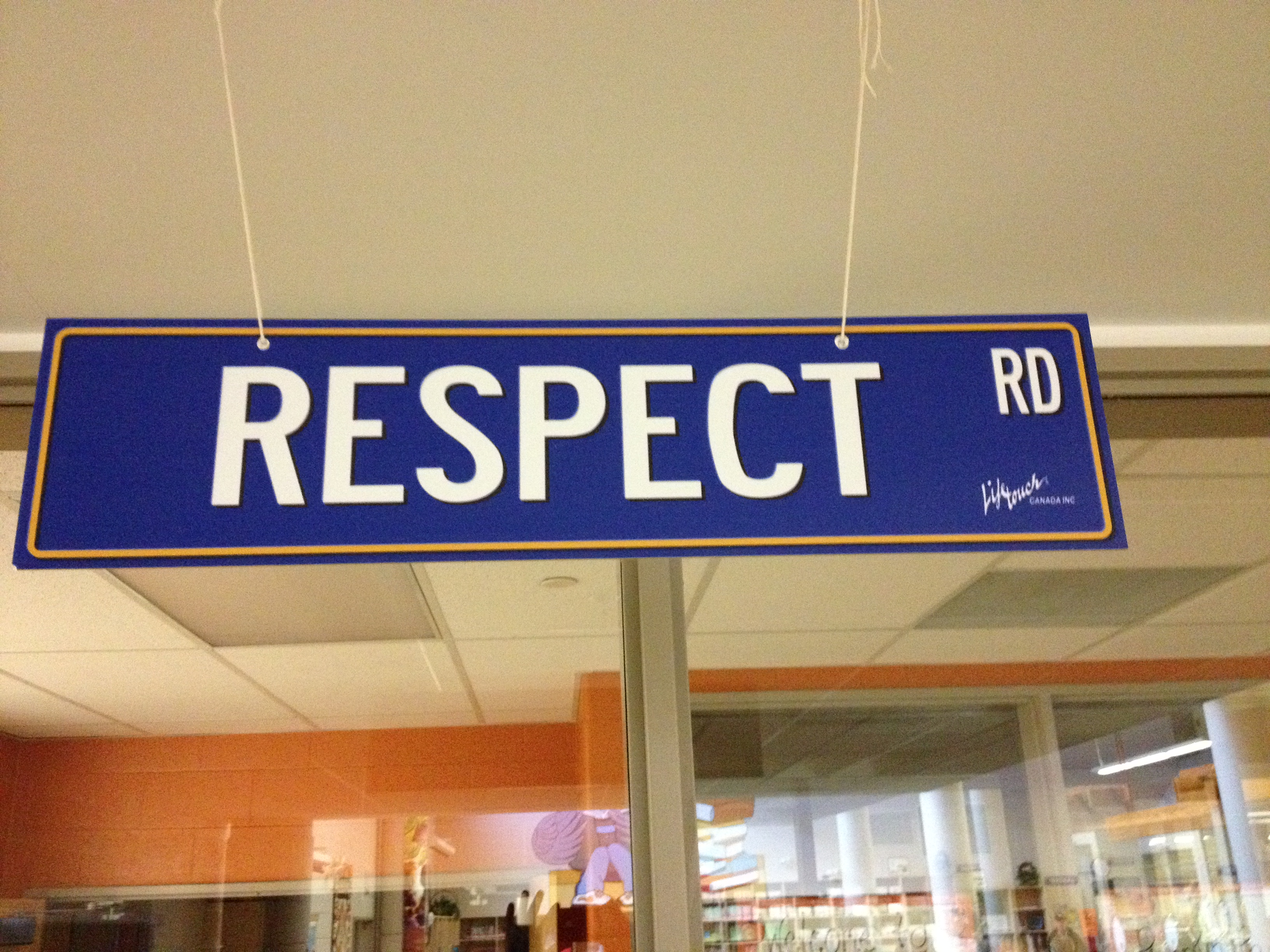 file respect rd jpg  file respect rd jpg