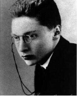 Jakobson, Roman (1896-1982)